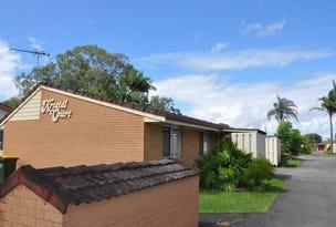 2/41 Hartley Street, Casino, NSW 2470
