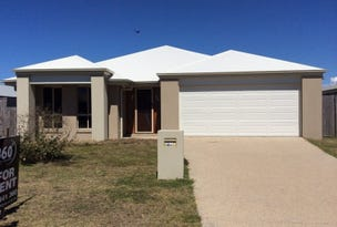 27 Galleon Circuit, Shoal Point, Qld 4750