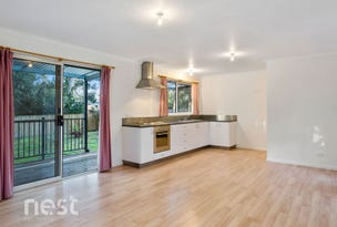 42 Flakemores Road, Eggs And Bacon Bay, Tas 7112