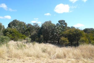 Lot 11 WESTERN ROAD, Tara, Qld 4421