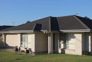1 Margaret Close, Port Macquarie, NSW 2444
