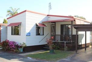 189/145 Kennedy Drive, Tweed Heads, NSW 2485