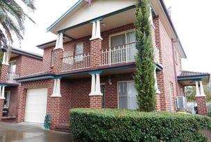 4/59 Carthage Street, Tamworth, NSW 2340