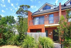 7/24-26 Markey Street, Guildford, NSW 2161