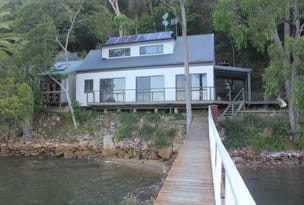 Lot 5 Marra Marra Creek, Berowra Waters, NSW 2082