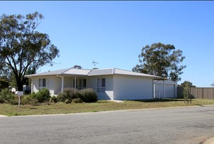 218 Green St, Lockhart, NSW 2656