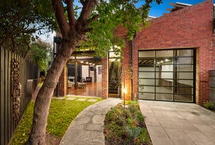 6B Patterson Road, Bentleigh, Vic 3204