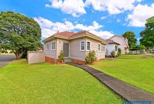 18 Dunbar Avenue, Regents Park, NSW 2143