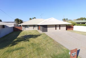 16 Cowan Crescent, Emerald, Qld 4720