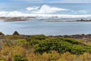 1/104 Ocean Drive, Port Fairy, Vic 3284