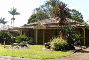 14 Jade Avenue, Goonellabah, NSW 2480