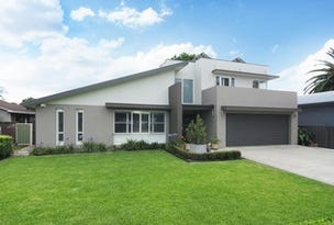 1 Lyrebird Drive, Nowra, NSW 2541