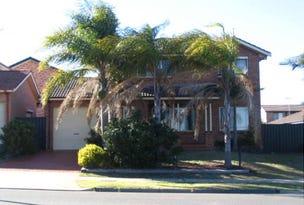 2B Ingham Drive, Casula, NSW 2170