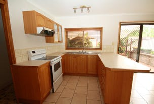 3/113 Fiddaman Road, Emerald Beach, NSW 2456