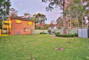 336 The Park Drive, Sanctuary Point, NSW 2540