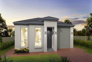 Lot 1424 Simcoe Avenue, Seaford Meadows, SA 5169
