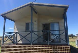 2/434 Tubbamurra Road, Guyra, NSW 2365
