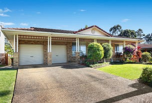 66 Major Innes Road, Port Macquarie, NSW 2444