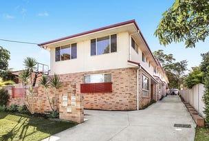 4/13 Heather Street, Port Macquarie, NSW 2444