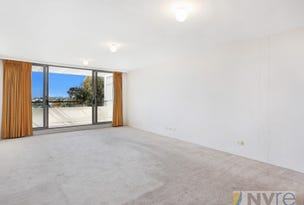12/1 Nurmi Avenue, Newington, NSW 2127