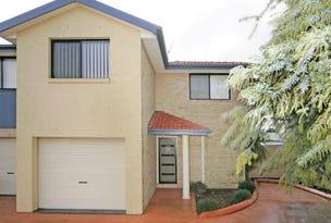 4/43 Gorokan Drive, Lake Haven, NSW 2263