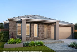 Lot 2329 Keysor Way, Wodonga, Vic 3690