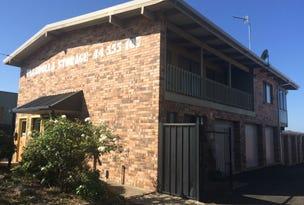 144 St Vincent Street, Ulladulla, NSW 2539