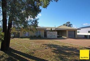 102 Malbon Street, Bungendore, NSW 2621