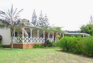 1 Beautiful Island Home, Norfolk Island, NSW 2899