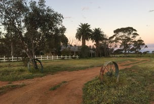 Lot 3 Last Road, Merredin, WA 6415