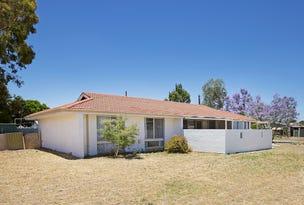1 Jacksonia Close, Pinjarra, WA 6208