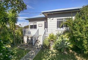 11 Bellenger Street, Nambucca Heads, NSW 2448