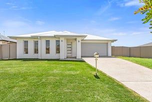 3 Toormina Court, Pottsville, NSW 2489