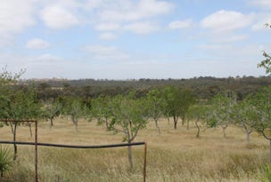 Lot 1  Northern Highway, Heathcote, Vic 3523