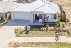 15  Richmond Terrace, Plainland, Qld 4341