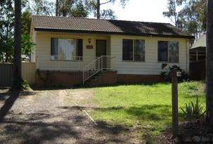 19 Rothbury Street, North Rothbury, NSW 2335