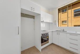 5/13 Onslow Street, Rose Bay, NSW 2029