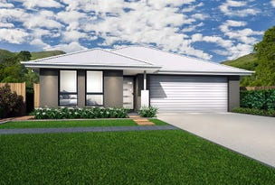 Lot 4 Dumbleton Street, Hawley Beach, Tas 7307