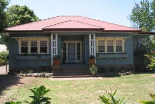 122 Myall Street, Tea Gardens, NSW 2324