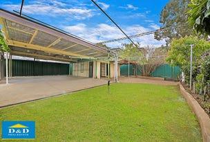 24 Macarthur Street, Parramatta, NSW 2150