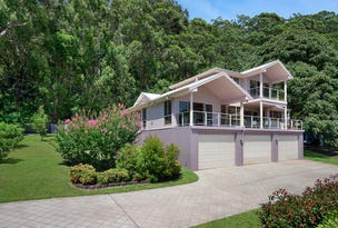 15 Koonora  Avenue, Blackwall, NSW 2256