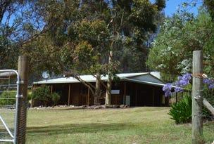 26 Cemetery Gully Road, Tongio, Vic 3896