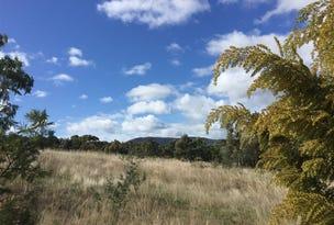 52 Landermere, Honeywood, Tas 7017