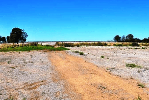 Lot 1 & 2 Jane Road, Kerang, Vic 3579