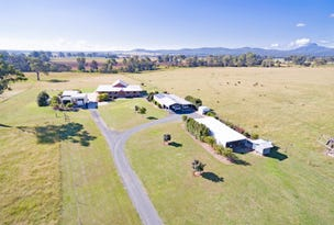 22 Winks Road, Peak Crossing, Qld 4306