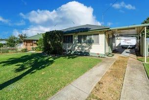 67 Tasman Pde, Fairfield West, NSW 2165
