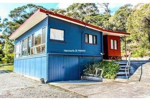 17-19 St Helens Point Road, Stieglitz, Tas 7216