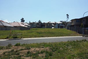 Lot 217, San Cristobal Drive, Green Valley, NSW 2168