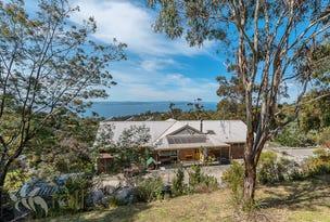 131 Tinderbox Road, Blackmans Bay, Tas 7052
