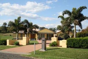 76 Mulbury Place, Euroka, NSW 2440
